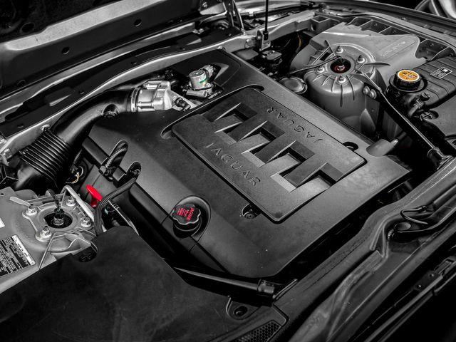 2007 Jaguar XK Burbank, CA 26