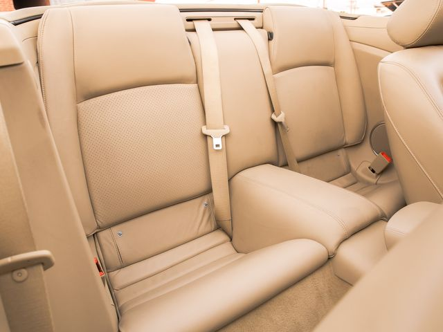 2007 Jaguar XK Burbank, CA 13