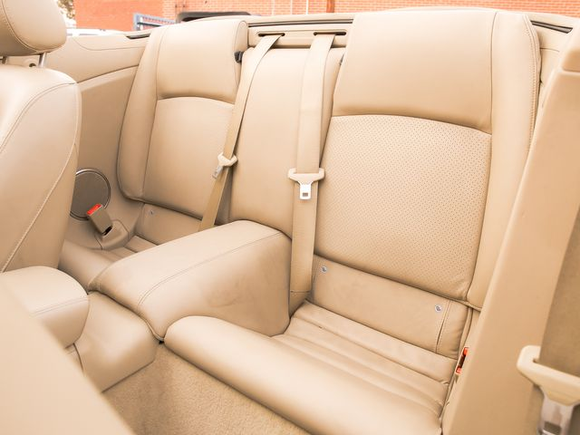 2007 Jaguar XK Burbank, CA 14