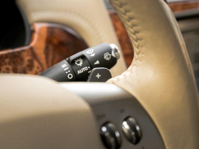 2007 Jaguar XK Burbank, CA 17