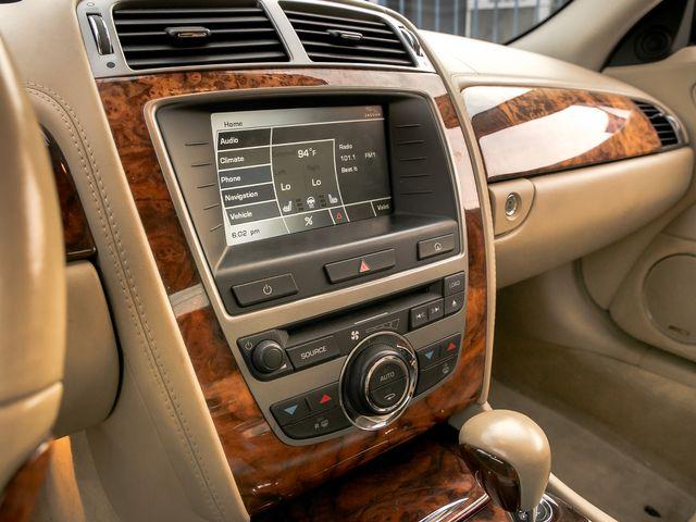 2007 Jaguar XK Burbank, CA 19
