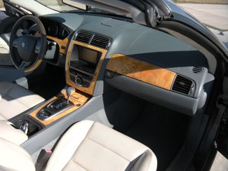 2007 Jaguar XK Chesterfield, Missouri 21