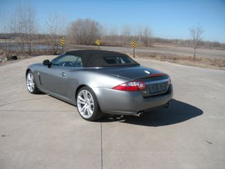 2007 Jaguar XK Chesterfield, Missouri 9