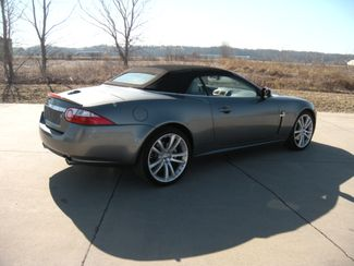 2007 Jaguar XK Chesterfield, Missouri 10