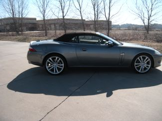 2007 Jaguar XK Chesterfield, Missouri 6