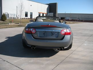 2007 Jaguar XK Chesterfield, Missouri 12