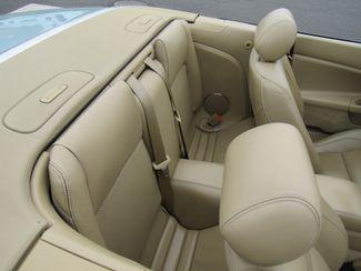 2007 Jaguar XK Convertible Only 47K Miles! Bend, Oregon 12