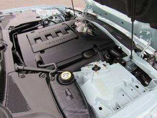 2007 Jaguar XK Convertible Only 47K Miles! Bend, Oregon 15