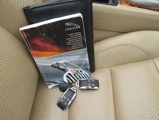2007 Jaguar XK Convertible Only 47K Miles! Bend, Oregon 16