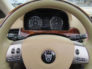 2007 Jaguar XK Convertible Only 47K Miles! Bend, Oregon 17