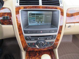 2007 Jaguar XK Convertible Only 47K Miles! Bend, Oregon 19