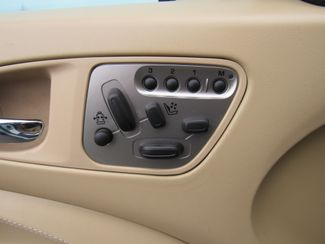 2007 Jaguar XK Convertible Only 47K Miles! Bend, Oregon 18