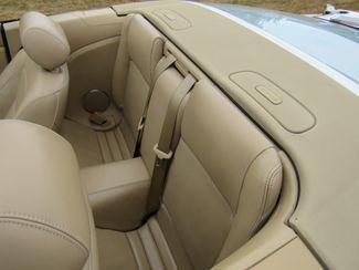 2007 Jaguar XK Convertible Only 47K Miles! Bend, Oregon 11