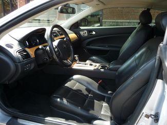 2007 Jaguar XK   Flowery Branch Georgia  Atlanta Motor Company Inc  in Flowery Branch, Georgia