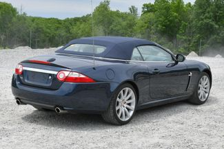 2007 Jaguar XK Naugatuck, Connecticut 10