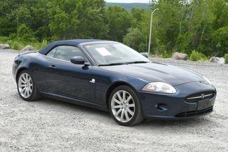 2007 Jaguar XK Naugatuck, Connecticut 12