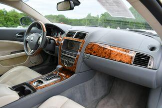 2007 Jaguar XK Naugatuck, Connecticut 15