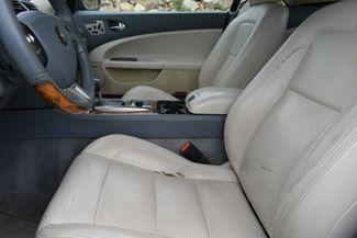 2007 Jaguar XK Naugatuck, Connecticut 19