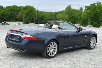 2007 Jaguar XK Naugatuck, Connecticut 4