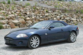 2007 Jaguar XK Naugatuck, Connecticut 6