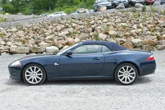 2007 Jaguar XK Naugatuck, Connecticut 7