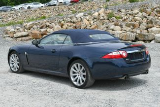 2007 Jaguar XK Naugatuck, Connecticut 8