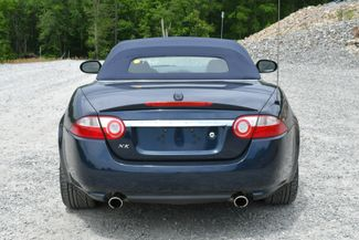 2007 Jaguar XK Naugatuck, Connecticut 9