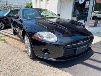 2007 Jaguar XK in New Rochelle, NY 10801