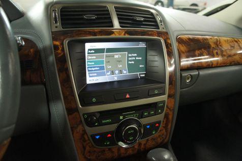 2007 Jaguar XK  | Tempe, AZ | ICONIC MOTORCARS, Inc. in Tempe, AZ