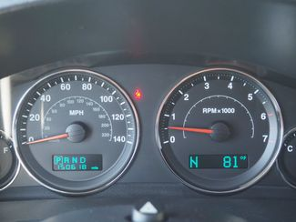 2007 Jeep Commander Sport Englewood, CO 15