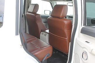 2007 Jeep Commander Limited Hollywood, Florida 30