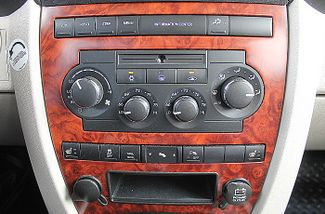 2007 Jeep Commander Limited Hollywood, Florida 19