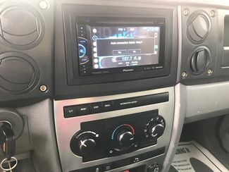 2007 Jeep-Mint Condtion- Commander-3RD ROW-HEMI!  Sport-BUY HERE PAY HERE! Knoxville, Tennessee 10