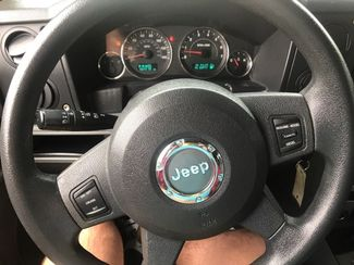 2007 Jeep-Mint Condtion- Commander-3RD ROW-HEMI!  Sport-BUY HERE PAY HERE! Knoxville, Tennessee 20