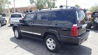2007 Jeep Commander Overland CAR PROS AUTO CENTER (702) 405-9905 Las Vegas, Nevada 3