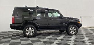 2007 Jeep Commander Sport LINDON, UT 3