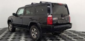 2007 Jeep Commander Sport LINDON, UT 6