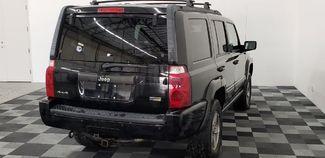2007 Jeep Commander Sport LINDON, UT 7