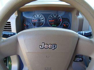 2007 Jeep Compass Sport Alexandria, Minnesota 13