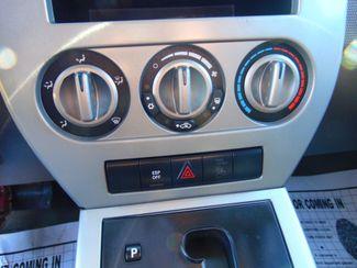 2007 Jeep Compass Sport Alexandria, Minnesota 16