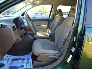2007 Jeep Compass Sport Alexandria, Minnesota 5