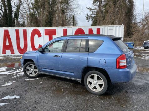 2007 Jeep Compass Sport in Harwood, MD