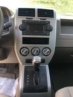 2007 Jeep Compass Sport New Brunswick, New Jersey 13