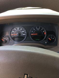2007 Jeep Compass Sport New Brunswick, New Jersey 9
