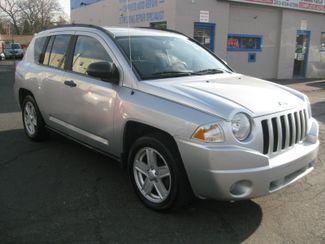 2007 Jeep Compass Sport  city CT  York Auto Sales  in , CT
