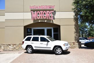2007 Jeep Grand Cherokee Laredo in Arlington, Texas 76013