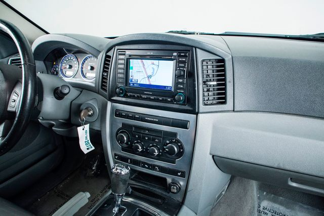 2007 Jeep Grand Cherokee SRT-8 in , TX 75006