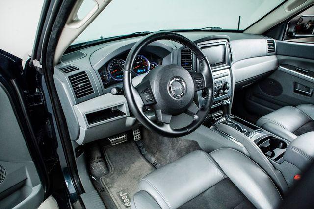 2007 Jeep Grand Cherokee SRT-8 in Carrollton, TX 75006