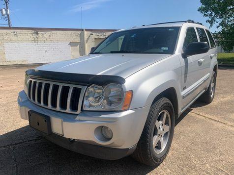 2007 Jeep Grand Cherokee Laredo in Dallas