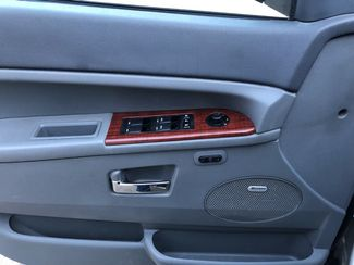 2007 Jeep Grand Cherokee Limited  city ND  Heiser Motors  in Dickinson, ND